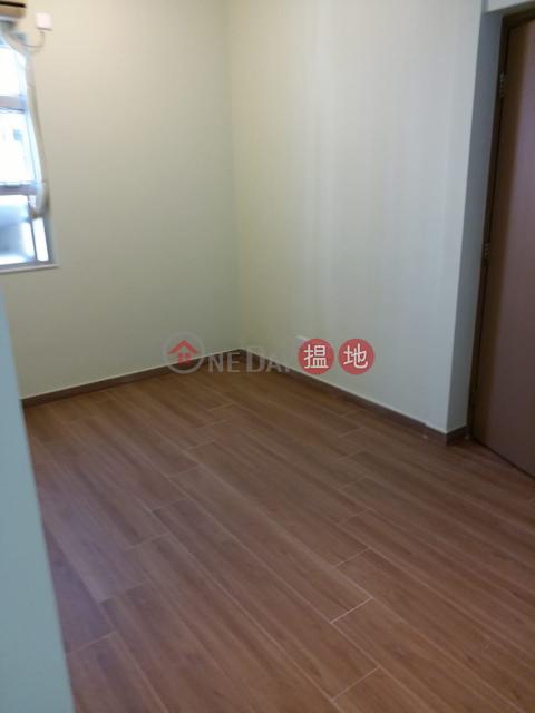 嘉明大廈|西區嘉明大廈(Ka Ming Building)出租樓盤 (Agent-4309111771)_0