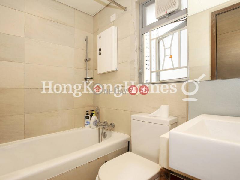 嘉亨灣 6座兩房一廳單位出租|38太康街 | 東區香港出租|HK$ 26,500/ 月