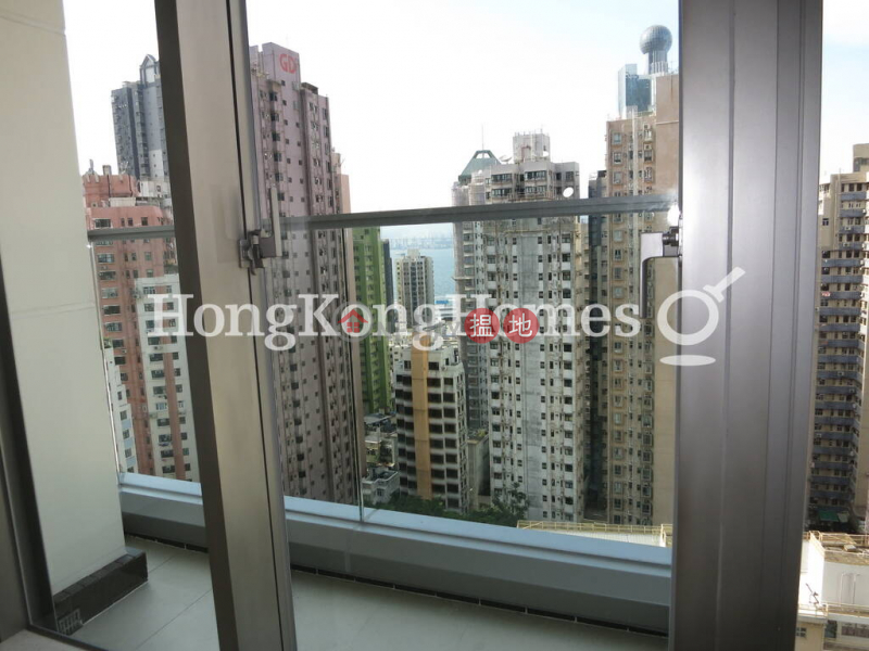 2 Bedroom Unit at The Summa | For Sale | 23 Hing Hon Road | Western District | Hong Kong Sales, HK$ 22M