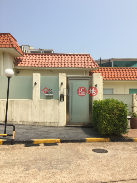 House 10 Silver Strand Lodge (House 10 Silver Strand Lodge) Clear Water Bay|搵地(OneDay)(1)