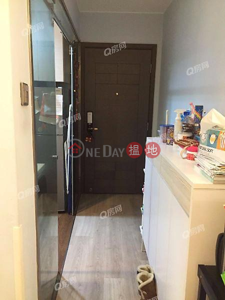 Chi Fu Fa Yuen-Fu Sing Yuen | 3 bedroom Low Floor Flat for Sale | Chi Fu Fa Yuen-Fu Sing Yuen 置富花園-富昇苑 Sales Listings