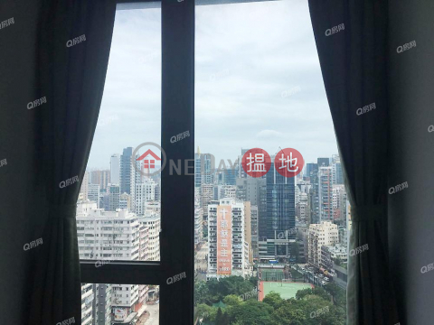 Deluxe 3 bedrooms《The Austin 5A座買賣盤》|The Austin 5A座(The Austin Tower 5A)出售樓盤 (QFANG-S73927)_0