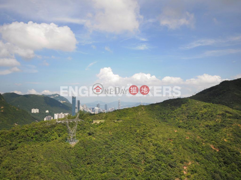 Property Search Hong Kong | OneDay | Residential Sales Listings, 3 Bedroom Family Flat for Sale in Tai Tam