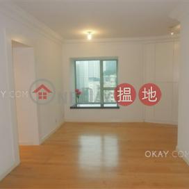 Nicely kept 3 bedroom on high floor   For Sale Royal Court(Royal Court)Sales Listings (OKAY-S54646)_0