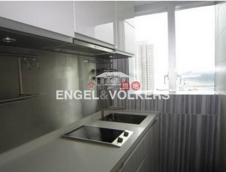Marinella Tower 1, Please Select Residential, Sales Listings HK$ 21M