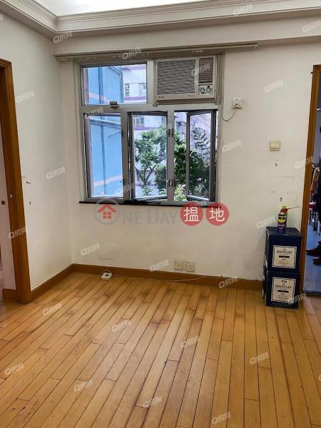 HK$ 13,800/ month | Hung Yat Building | Eastern District, Hung Yat Building | 2 bedroom Low Floor Flat for Rent