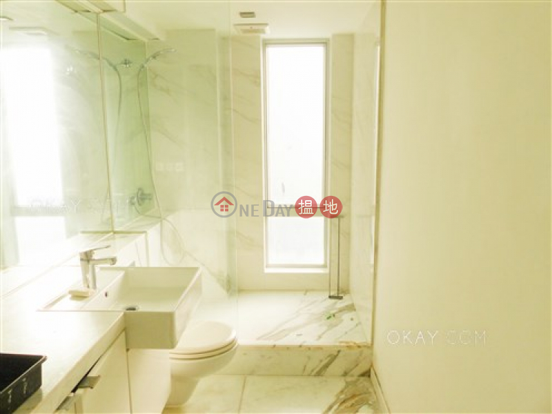 HK$ 45,000/ 月-慶雲大廈西區-2房1廁,連租約發售《慶雲大廈出租單位》