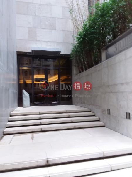 No. 3 Julia Avenue (No. 3 Julia Avenue) Mong Kok|搵地(OneDay)(2)