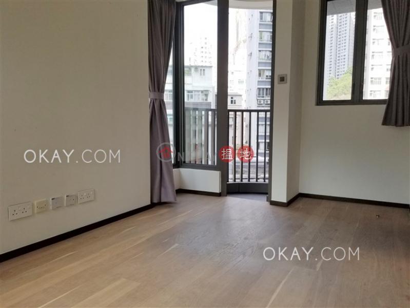Regent Hill, Low, Residential | Rental Listings, HK$ 28,000/ month