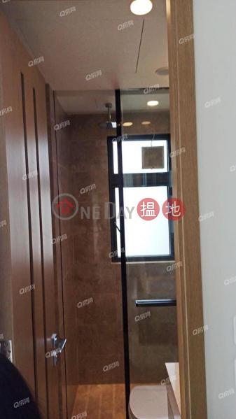 HK$ 5.4M | Parker 33, Eastern District Parker 33 | High Floor Flat for Sale