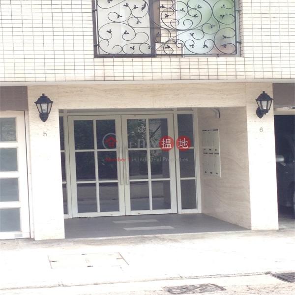 5-6 Briar Avenue (5-6 Briar Avenue) Happy Valley|搵地(OneDay)(1)