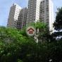碧瑤灣41-44座 (Block 41-44 Baguio Villa) 西區域多利道550號|- 搵地(OneDay)(1)