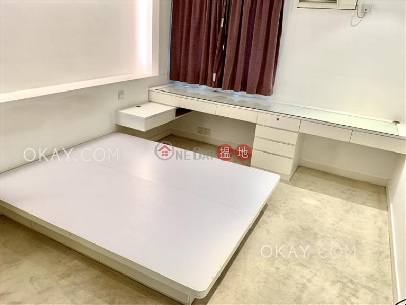 25-27 King Kwong Street | High Residential, Sales Listings HK$ 10.5M