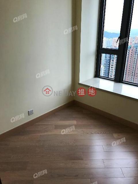 Grand Yoho Phase1 Tower 9 | 3 bedroom Flat for Rent|Grand Yoho Phase1 Tower 9(Grand Yoho Phase1 Tower 9)Rental Listings (XG1217600799)_0