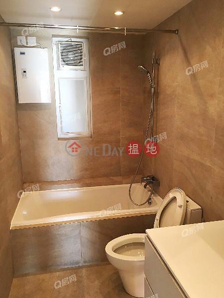 HK$ 28M Block 25-27 Baguio Villa, Western District Block 25-27 Baguio Villa | 3 bedroom Low Floor Flat for Sale
