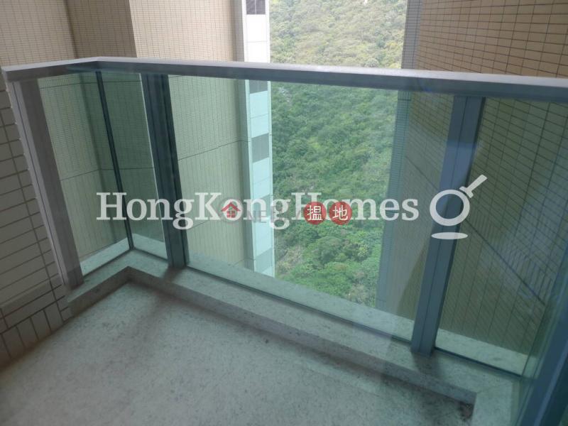 南灣一房單位出租-8鴨脷洲海旁道 | 南區-香港出租|HK$ 56,000/ 月