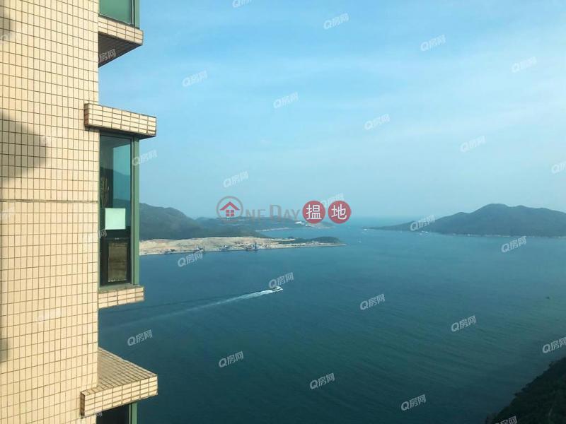 Tower 3 Island Resort | 3 bedroom High Floor Flat for Rent, 28 Siu Sai Wan Road | Chai Wan District | Hong Kong | Rental, HK$ 28,000/ month