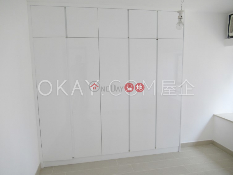 HK$ 68,000/ month Glory Heights | Western District, Beautiful 3 bedroom in Mid-levels West | Rental