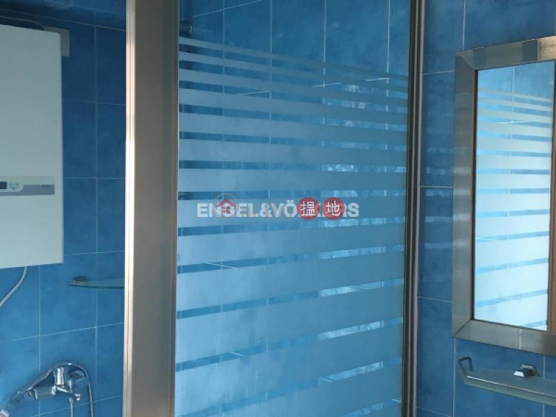 薄扶林三房兩廳筍盤出售|住宅單位-96薄扶林道 | 西區-香港-出售|HK$ 2,400萬
