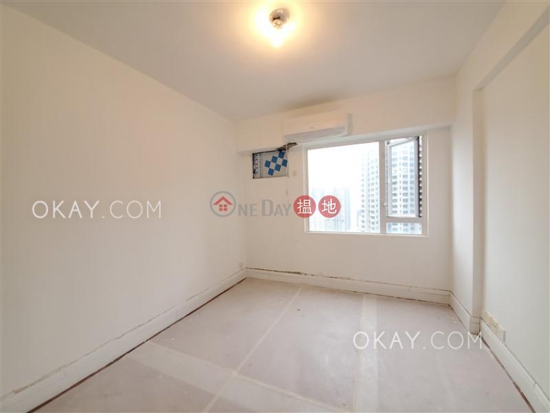 香港搵樓|租樓|二手盤|買樓| 搵地 | 住宅-出售樓盤|4房4廁,實用率高,極高層,連車位《恆柏園出售單位》