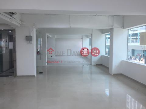 Chip Lee Building Yau Tsim MongChip Lee Building (Chip Lee Building )Sales Listings (WINNI-8406266912)_0