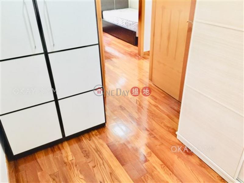 Elegant 3 bedroom on high floor with sea views   Rental 28 Tai On Street   Eastern District Hong Kong Rental, HK$ 45,000/ month