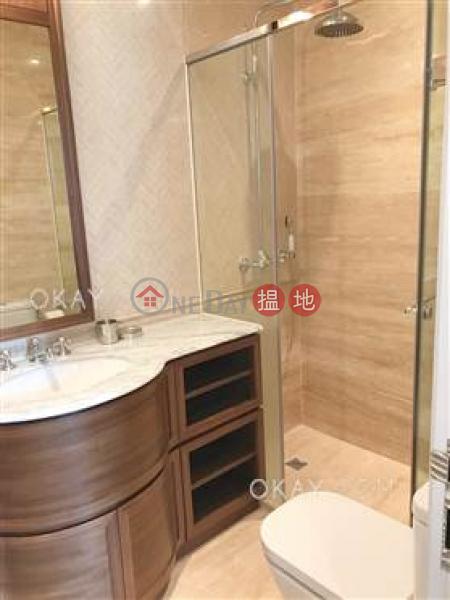 Gorgeous 2 bedroom on high floor   Rental   One South Lane 南里壹號 Rental Listings