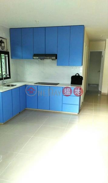 香港搵樓|租樓|二手盤|買樓| 搵地 | 住宅|出租樓盤洞梓全新 東南靚村屋 連天台