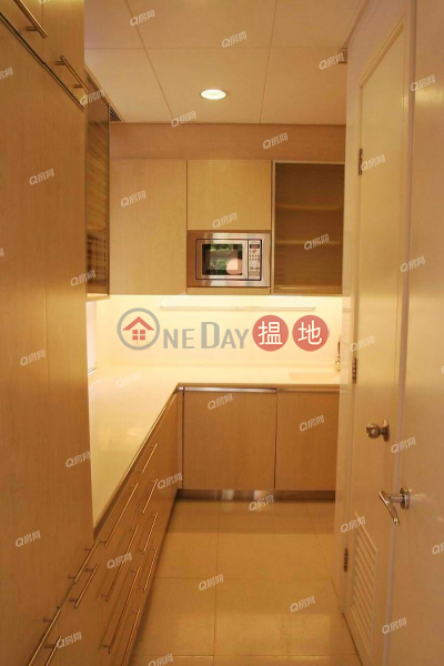 香港搵樓|租樓|二手盤|買樓| 搵地 | 住宅|出售樓盤品味裝修,豪宅地段,環境清靜《溱喬座買賣盤》