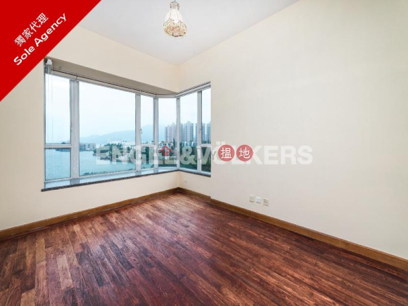 小欖三房兩廳筍盤出售|住宅單位-28青發街 | 屯門香港出售|HK$ 2,381.8萬