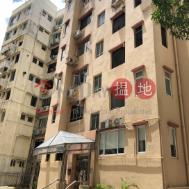 38A Kennedy Road,Central Mid Levels, Hong Kong Island