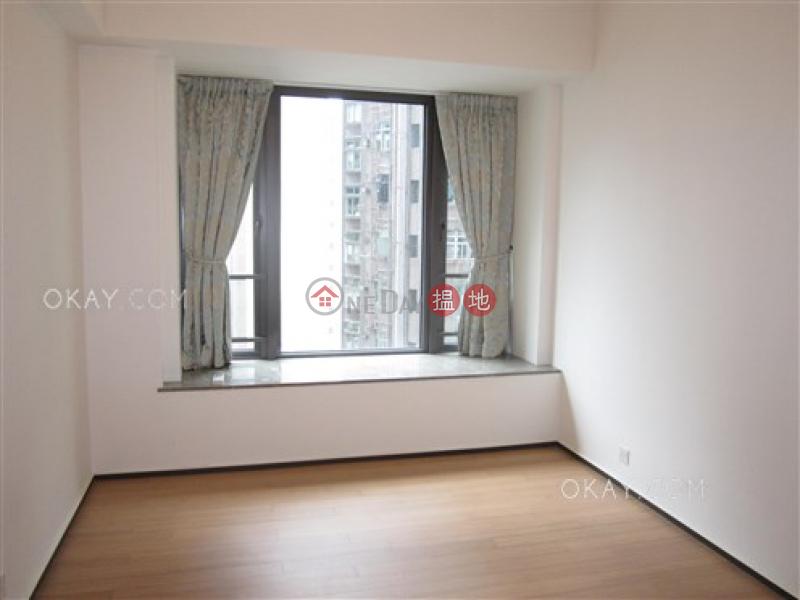 瀚然|低層|住宅|出售樓盤-HK$ 3,600萬