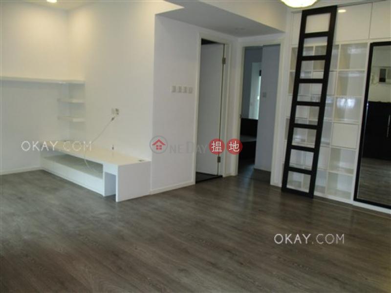 Popular 2 bedroom in Mid-levels Central | Rental, 18 Old Peak Road | Central District Hong Kong, Rental | HK$ 34,000/ month