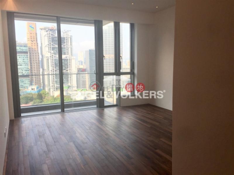 香港搵樓|租樓|二手盤|買樓| 搵地 | 住宅|出租樓盤|東半山4房豪宅筍盤出租|住宅單位