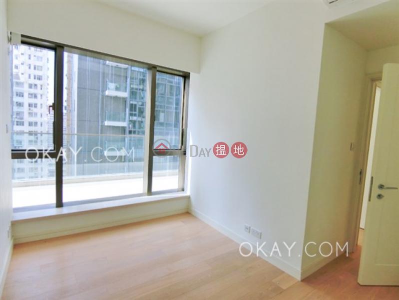 高街98號-低層-住宅-出售樓盤|HK$ 1,780萬
