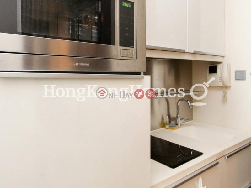HK$ 7.5M, J Residence, Wan Chai District Studio Unit at J Residence | For Sale