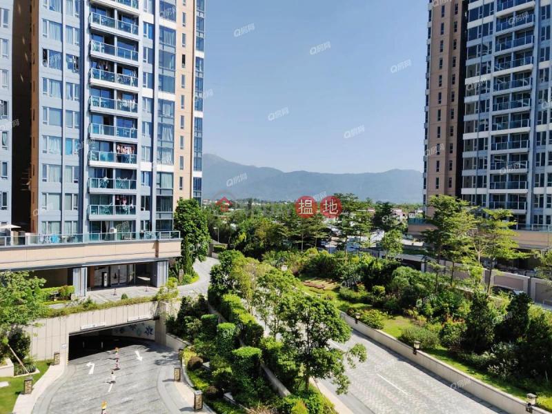 Park Circle   3 bedroom Flat for Sale, Park Circle Park Circle Sales Listings   Yuen Long (XGYLQ004100060)