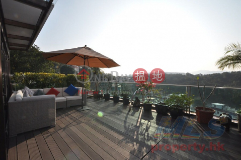 CHAN UK VILLAGE|Sai Kung2 Chan Uk Village(2 Chan Uk Village)Sales Listings (KAHIN-2890685277)_0
