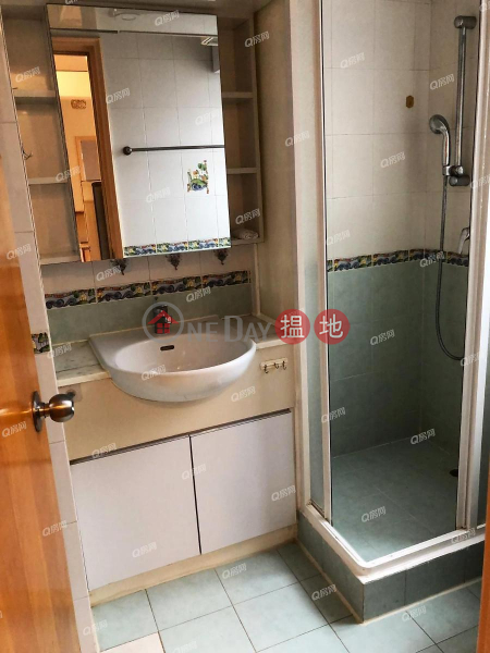 Property Search Hong Kong | OneDay | Residential Sales Listings, Go Wah Mansion | 1 bedroom Mid Floor Flat for Sale