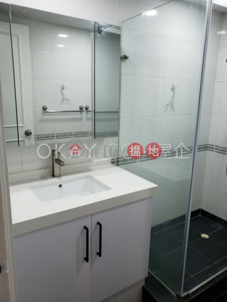 HK$ 37M | Park Towers Block 1 | Eastern District | Beautiful 3 bedroom on high floor | For Sale