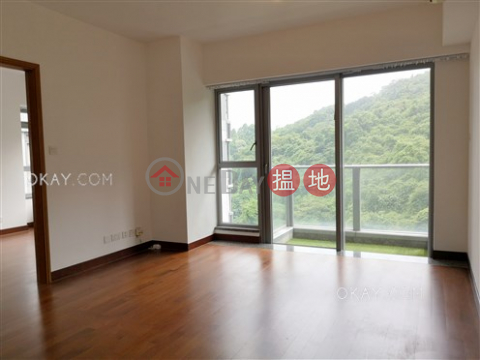 3房2廁,極高層,星級會所,可養寵物《上林出租單位》|上林(Serenade)出租樓盤 (OKAY-R75764)_0
