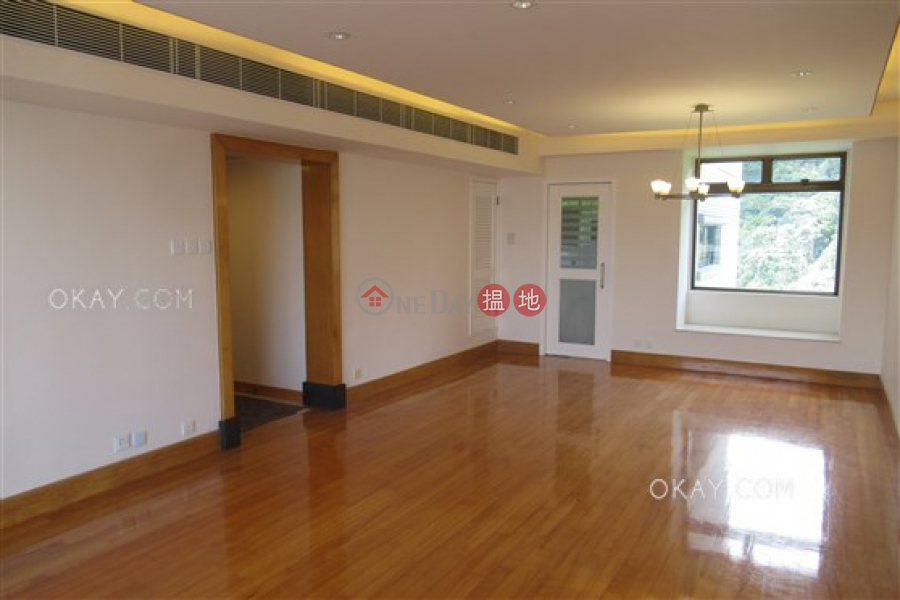 Beautiful 3 bed on high floor with balcony & parking | Rental, 110 Blue Pool Road | Wan Chai District | Hong Kong | Rental, HK$ 88,000/ month