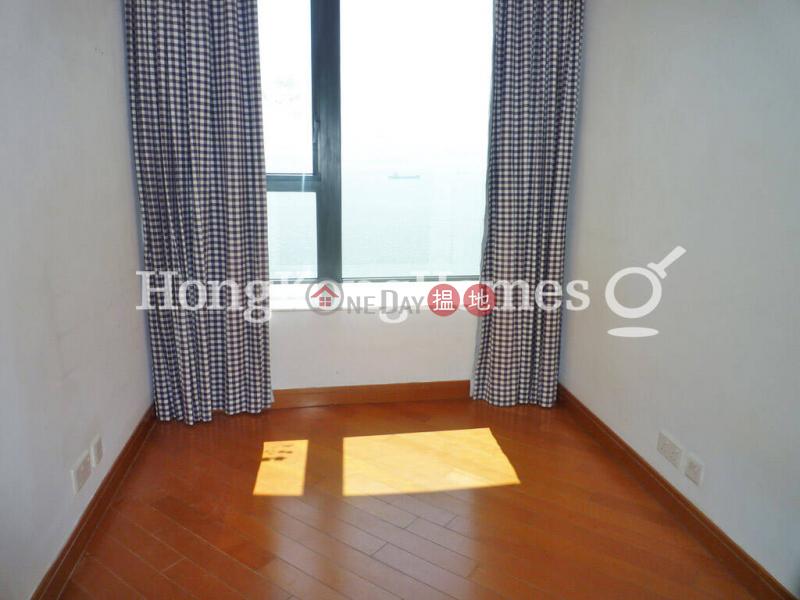 香港搵樓 租樓 二手盤 買樓  搵地   住宅 出租樓盤貝沙灣6期兩房一廳單位出租