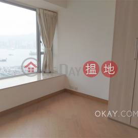 Unique 3 bedroom on high floor with balcony | For Sale|The Java(The Java)Sales Listings (OKAY-S161519)_0