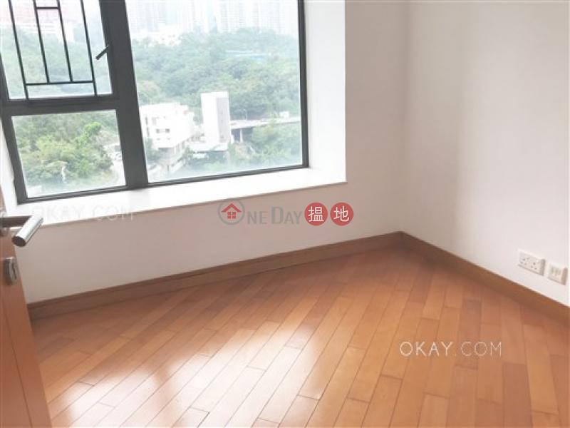 3房2廁,星級會所,連車位,露台《貝沙灣6期出租單位》688貝沙灣道 | 南區香港|出租-HK$ 63,000/ 月