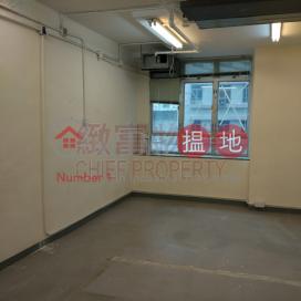獨立單位,內廁|黃大仙區萬昌中心(Max Trade Centre)出售樓盤 (28886)_3
