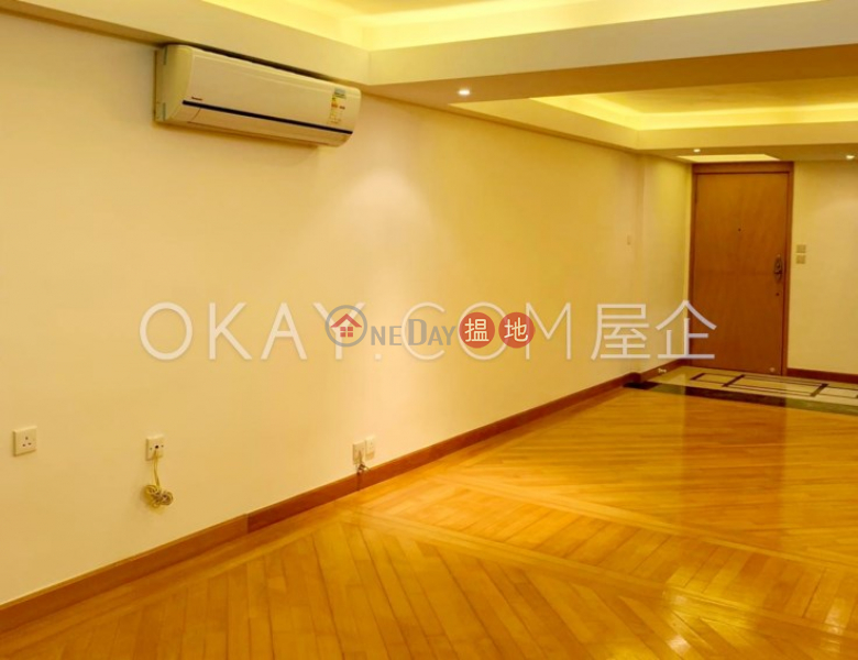 Block 45-48 Baguio Villa | Middle, Residential Sales Listings | HK$ 30M
