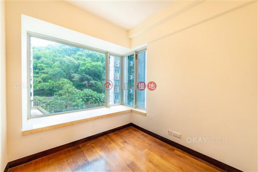 Beautiful 4 bedroom with sea views, balcony | For Sale | 23 Tai Hang Drive | Wan Chai District, Hong Kong | Sales HK$ 45M