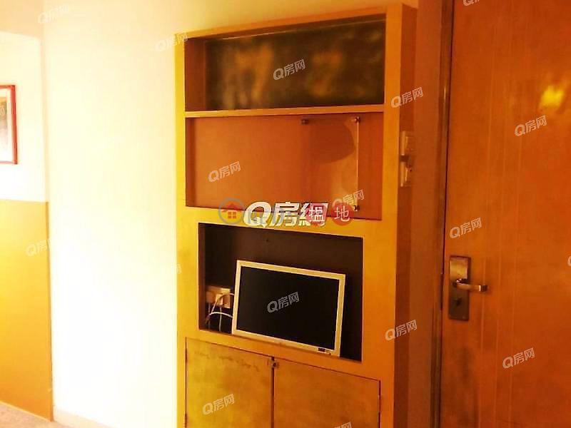 Fullic Court | High Floor Flat for Sale, Fullic Court 富益閣 Sales Listings | Yau Tsim Mong (XGJL861700005)