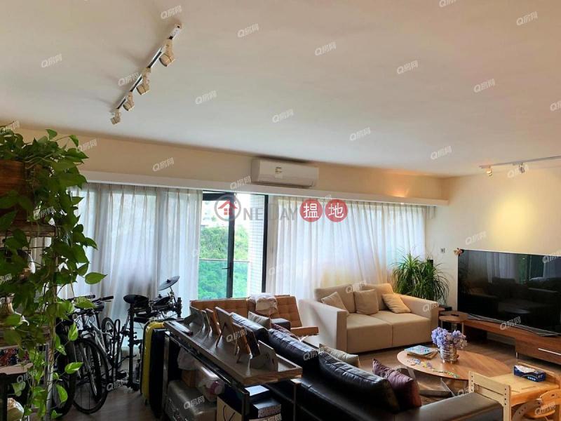 Grand Garden, Low | Residential | Sales Listings, HK$ 85M